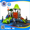 Jazz Music Series Amusement Equipment per Park (YL-K163)
