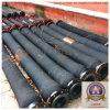 Steel NippleのVulcanizedの排出Hose