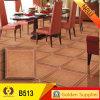 Baumaterial-glasig-glänzende Küche-Badezimmer-keramische Fußboden-Fliesen (B513)
