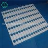 De anticorrosieve Raad van de Filter HD500 van de Weerstand Duurzame