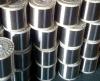 Goede Leverancier 0.6mm 316 Draad/de Kabel van het Roestvrij staal