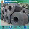 Tapis. No. 1.4582 DIN X4crnimonb25-7 Bobine en acier inoxydable