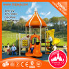 Im FreienPlayground Equipments Toys Playground Slide für Sale