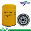 De Filter van de olie voor Jcb Reeks 02/100284