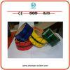 Cinta evidente del pisón/cinta del embalaje/cinta del lacre/cinta del cartón