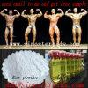 Veilige Anabole Steroid Raws/pre-Gemaakte Vloeistoffen/het Gebeëindigde Testosteron Enanthate van Enan Tren E van de Test van Flesjes