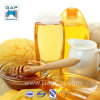 Aceite del masaje del cuerpo del aceite esencial de la mostaza