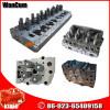 Chongqing Cummins Engine 회사 주식 회사 Nt855-C335 실린더 해드
