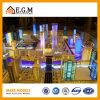 Het architecturale Model die van de Bouw van de Schaal de Modellen van de Model/Woningbouw van de Factor/van de Bouw/het Model van Onroerende goederen maken