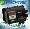 V/F Control Frequency Inverter, AC Drive, VFD van Waterproof