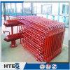 Alta efficienza della caldaia della Cina e scambiatore di calore economizzatore d'energia