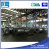 Galvanisierter Stahlring walzte Stahlblech/Stahlring kalt
