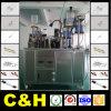 Электрический взрыватель заварки взрывателя/сварки Welder Machine/Machinery Automation/Automatic