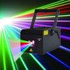 Чисто свет репроектора лазера RGB 4000MW диода
