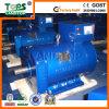 ST Series Single Phase 230V Alternator