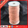 Serratura elastica del cavo colori superiori di controllo di vari