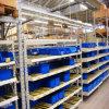 Pesante-dovere Carton Flow Racking di Jracking per Production Line