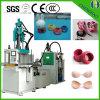 Máquina del moldeo a presión del silicón de la alta calidad