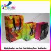 Sacos de compra personalizados de Gift&Craft do papel revestido de sacos de papel