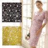 Ткань способа для платья хлопка (6406)