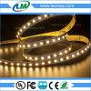 SMD 3528 120LEDs LED Streifen mit cm u. RoHS