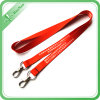 Metal Hook를 가진 도매 Hot Style New Design Trendy Lanyard