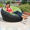 Saleのための2015年のFashionand Cheap Inflatable Sofa/Inflatable Corner Sofa中国製