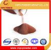 Использовано в порошке свободно образцов высокой очищенности алмазных резцов щеток углерода медном