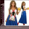 Costume Halloween женщины пива взрослый театралый (TLQZ15092)