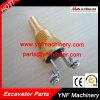 Sensor do petróleo para a maquinaria de Contruction