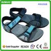 Оптовая сандалия людей сандалий для пляжа (RW22528)