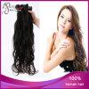 卸し売り最上質の人間のブラジルの毛