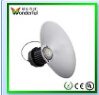 CE RoHS Approved White Color LED High Bay Lights 120W COB Light