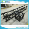 Truss e Plating pretos Pink Truss para Wedding Decoration e Nightbar