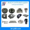 Cnc-Aluminiumverpackungsmaschine-Teile