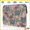 Leather Floral Styleの卸し売りAlibaba Laptop Bags
