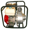 Benzin Engine 4inch Gasoline Water Pump