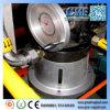 Acoplador para el acoplador de eje magnético de la bomba del acoplador del motor de la bomba