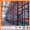 Warehouse Storage Medium Duty Shelving with 300-800kg/Level Loading