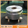 bobine dell'alluminio del trasformatore