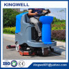Automatische Floor Scrubber voor School (kW-X7)