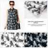 بوليستر طبع [أرغنزا] لباس داخليّ بناء - ذبابات يحضرون شخصية