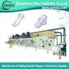Equipamento de produção ultra fino da senhora Almofada com CE (HY800-SV)