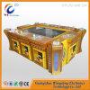 La Cina Fish Hunter Multi Fish Game Machine per Game Center