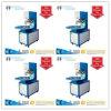 Hochfrequenzdrehblasen-Verpackungsmaschine von China