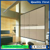 Molde Color Acrylic Sheet para Cabinet e Sign Boards