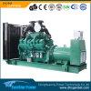 1000kVA Cummins Engine Diesel Generator à vendre