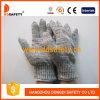 Перчатки теплостойкfGs безопасности перчатки печи работая (DSR102)