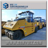 XCMG rolo XP263 do pneu de 26 toneladas