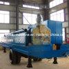 BH 무 대들보 아치 지붕 롤 성형 기계 (BH240)